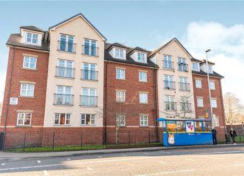 2 bed flat for sale in Egremont Court, Wilderspool Causeway, Warrington WA4