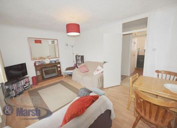 2 bed flat to let in Florence Hs