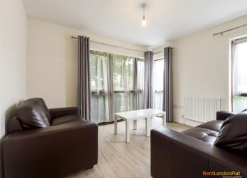 Thumbnail 3 bed flat to rent in Barchester Street, Poplar
