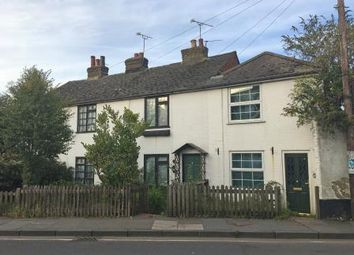 Thumbnail 6 bed terraced house for sale in 25, 27 & 29 Ferry Road, Rye, East Sussex