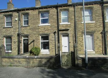 Thumbnail 5 bed shared accommodation to rent in Armitage Road, Birkby, Huddersfield