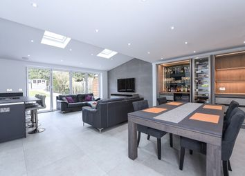 4 bed semi-detached house for sale in Orchard Drive, Park Street, St. Albans, Hertfordshire AL2