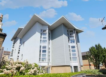 Thumbnail 2 bed flat for sale in Priory Courtyard, Ramsgate