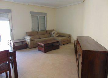 Thumbnail 3 bed apartment for sale in Callosa De Segura, Alicante, Spain