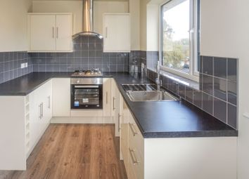 3 bed semi-detached house for sale in Redruth Avenue, Macclesfield SK10