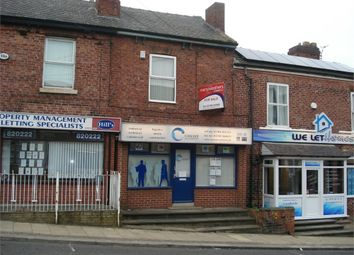 Thumbnail Commercial property for sale in Alms Houses, Broom Road, Rotherham