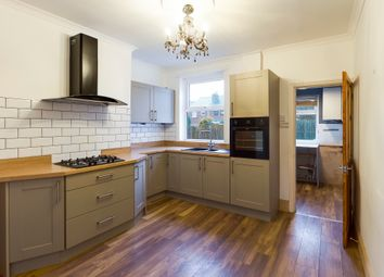 3 bed terraced house for sale in Station Road, Woodhouse, Sheffield S13