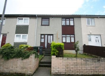 Thumbnail 3 bed property for sale in 38 Hillwood Terrace, Ratho Station