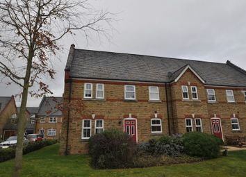 Thumbnail 2 bed property to rent in Brushfield Way, Knaphill, Woking