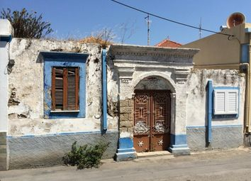 Thumbnail Detached house for sale in Koskinou, Rhodes, Gr