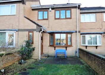 Thumbnail 3 bed property for sale in Plumpton Close, Bradford