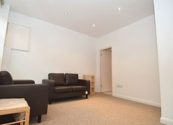 Thumbnail 3 bedroom terraced house to rent in Kings Terrace, London