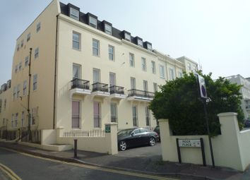 Thumbnail 1 bed flat to rent in Chain Pier House, Marine Parade, Brighton
