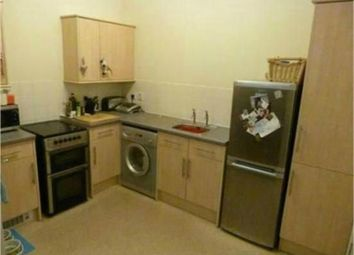 Thumbnail 1 bed flat for sale in Park View House, Aldershot