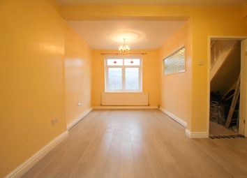 3 bed terraced house for sale in Glamorgan Street, Mountain Ash CF45