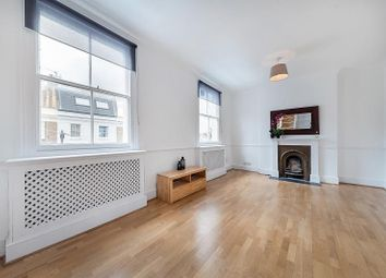 Thumbnail 3 bed flat to rent in Southerton Road, London