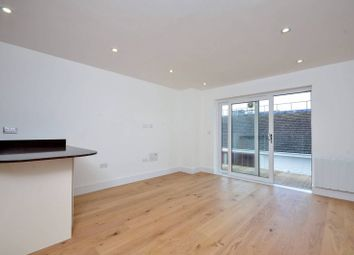 Thumbnail 1 bed flat to rent in Water Lane, Kingston, Kingston Upon Thames
