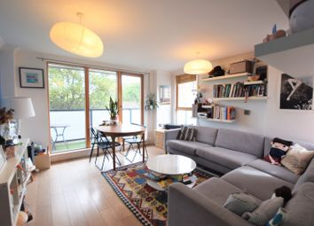 Thumbnail 2 bed flat for sale in 11 Robsart Street, Brixton