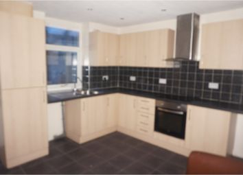 Thumbnail 2 bed terraced house to rent in Clayton Street, Great Harwood