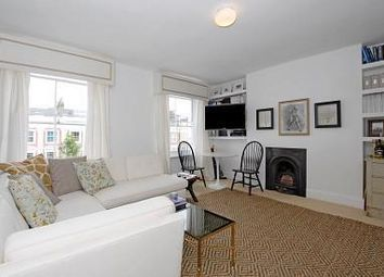 Thumbnail 2 bed flat to rent in Ledbury Road W11,