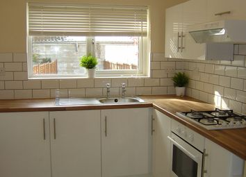 Thumbnail 3 bedroom terraced house to rent in Westgate Road, South Norwood