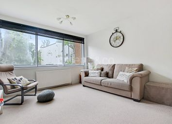 Thumbnail 2 bed flat for sale in Eldon Grove, Hampstead, London