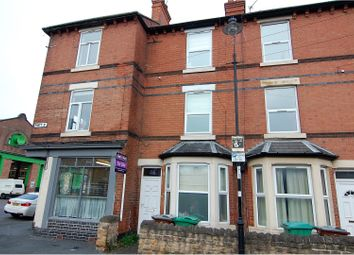 Thumbnail 3 bed terraced house for sale in Pyatt Street, The Meadows