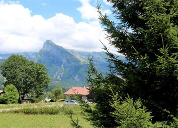 Thumbnail 4 bed chalet for sale in Rhône-Alpes, Haute-Savoie, Morillon