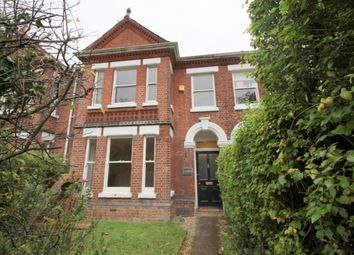 Thumbnail 4 bed terraced house for sale in City Road, Norwich