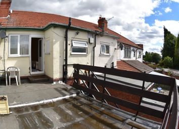 2 bed flat to rent in Roland Avenue, Holbrooks, Coventry CV6
