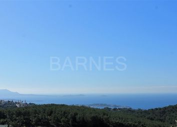 Thumbnail 5 bed villa for sale in Bandol, Bandol, France