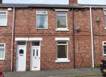 Thumbnail 3 bed terraced house for sale in King Street, Birtley, Chester Le Street
