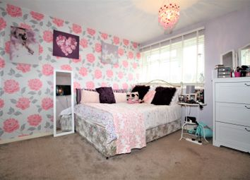 Thumbnail 3 bedroom end terrace house for sale in Woodbine Lane, Worcester Park