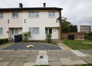 Thumbnail 3 bed property to rent in Sharpecroft, Harlow