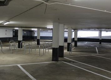 Thumbnail Parking/garage for sale in Mondial Way, Harlington, Hayes