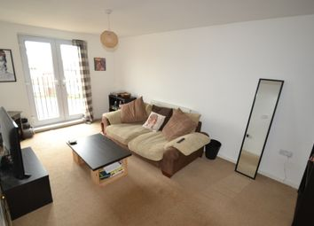 2 bed flat for sale in Primrose Place, College Gardens, Doncaster DN4