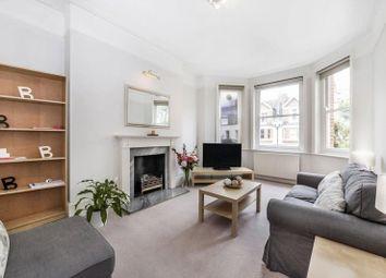 Thumbnail 2 bed flat to rent in Bramerton Street, London