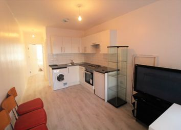 Thumbnail 1 bed flat to rent in Grenoble Gardens, London