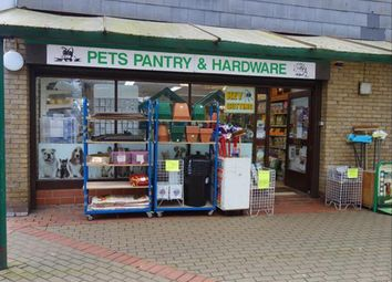 Thumbnail Retail premises for sale in Pet And Hardware Retailer DA3, New Ash Green, Kent