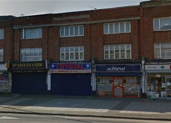 Thumbnail Commercial property for sale in Kenton Road, Harrow, Greater London
