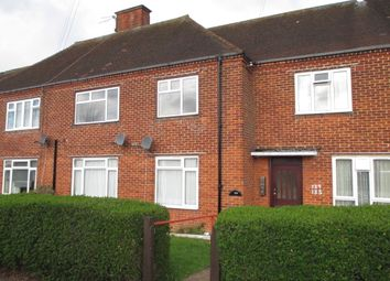 Thumbnail 1 bed flat for sale in Burrow Road, Chigwell
