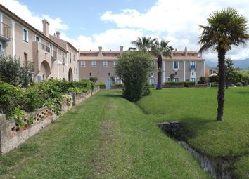 Thumbnail 2 bed apartment for sale in La Bruca, Scalea, Cosenza, Calabria, Italy