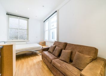 Thumbnail Studio to rent in 18 Palace Court, London