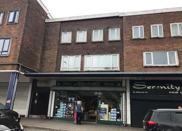 Thumbnail Retail premises for sale in Countisbury Avenue, Llanrumney, Cardif