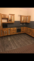 Thumbnail 3 bed maisonette to rent in 46 Carlton Terrace, Swansea