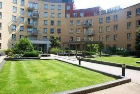 Thumbnail 2 bedroom flat to rent in Eden Grove, Highbury & Islington