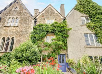 Thumbnail 3 bedroom terraced house for sale in Coxwell Road, Faringdon