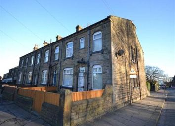 Thumbnail 2 bed property to rent in Ashfield Road, Leeds, West Yorkshire