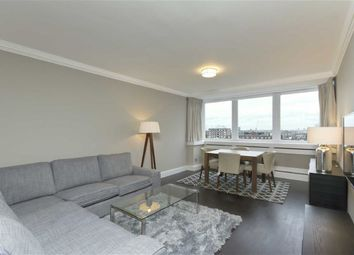 Thumbnail 2 bed flat for sale in Porchester Gate, Bayswater Road, London