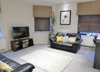 Thumbnail 1 bed flat to rent in Coleman House, Gravel Lane, Salford